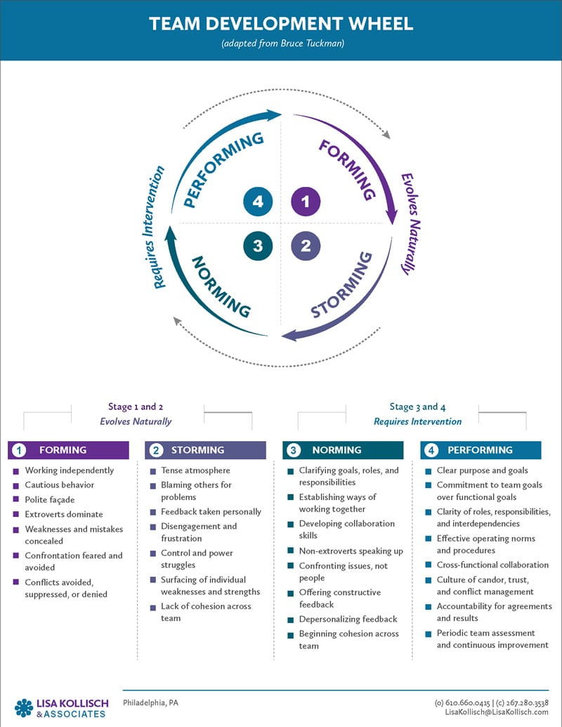 Infographic, process chart design