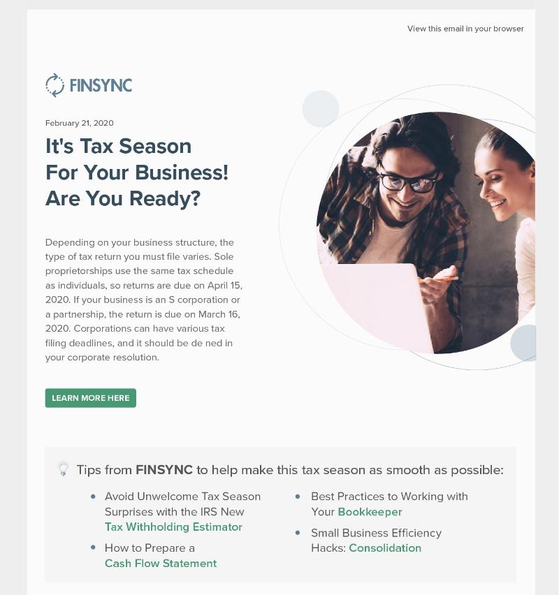 1_eebrait_template_Campaign Overview _ Mailchimp_v4_webVersion-01