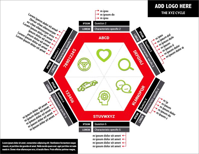 Infographic, Visual Storytelling