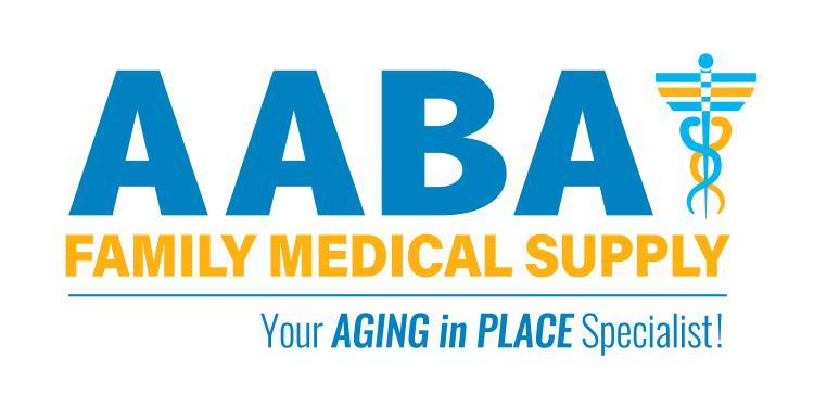 Logo Design, AABA