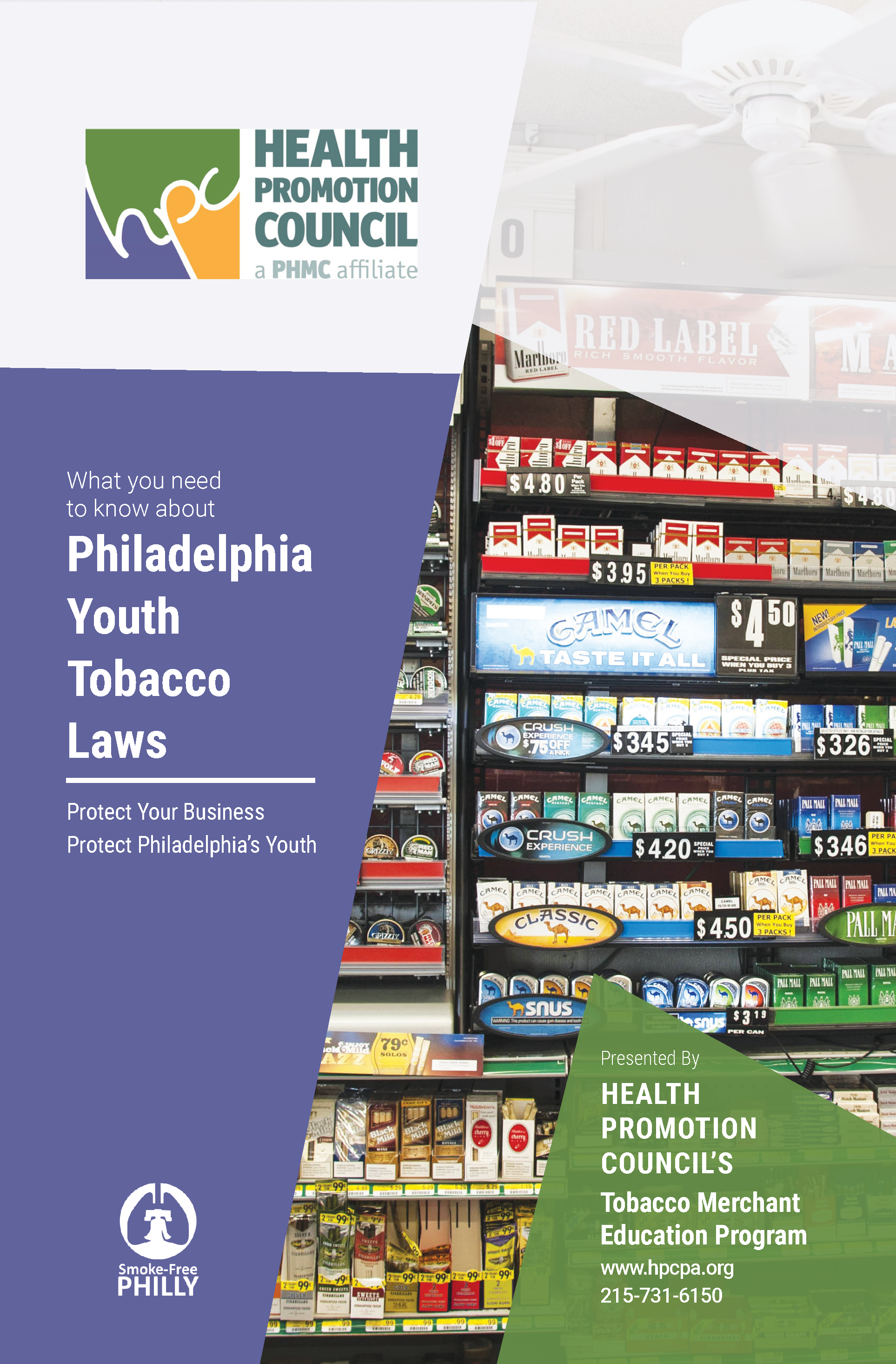 phl-youthtobacco-cover